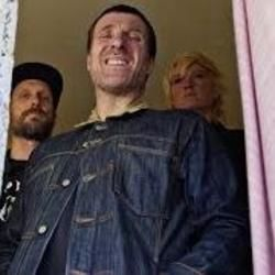 Sleaford Mods bass tabs for Shortcummings