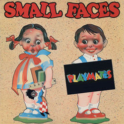 Small Faces chords for This songs just for you
