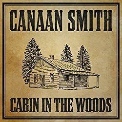 smith canaan cabin in the woods tabs and chods