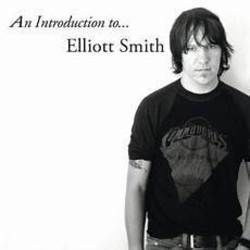 Elliott Smith tabs for Angel in the snow