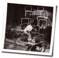 Elliott Smith In The Lost And Found Guitar Chords Guitar Chords
