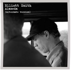 Punch And Judy Guitar Chords By Elliott Smith Guitar Chords Explorer