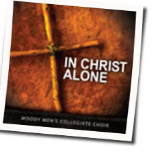 Sovereign Grace Music guitar chords for Come thou fount of every blessing