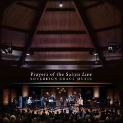 Sovereign Grace Music chords for Jesus your mercy