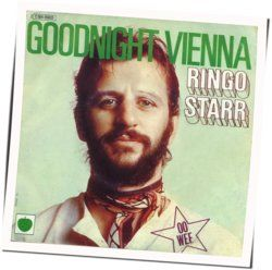 Ringo Starr tabs and guitar chords