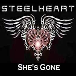 steelheart shes gone ver2 tabs and chods