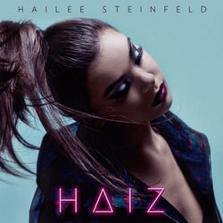 Hailee Steinfeld guitar chords for Hell nos and headphones (Ver. 2)