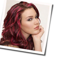 Joss Stone chords for Understand