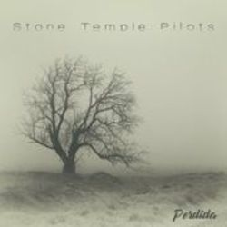 Stone Temple Pilots chords for Miles away