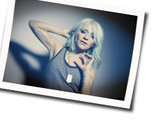 Lacey Sturm tabs for Life screams