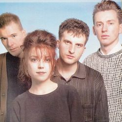 The Sundays tabs and guitar chords