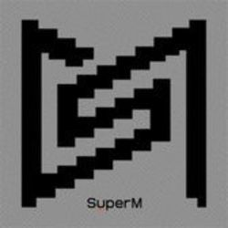 Superm chords for Wish you were here