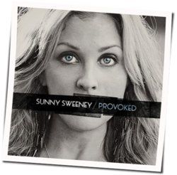 Sunny Sweeney tabs and guitar chords