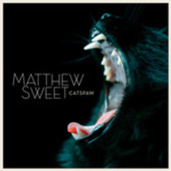 Matthew Sweet tabs and guitar chords