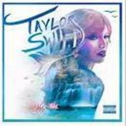 Taylor Swift guitar chords for Better man acoustic