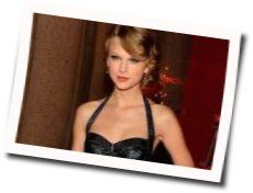Taylor Swift guitar chords for Blank space acoustic ukulele