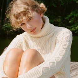 Taylor Swift guitar chords for Cardigan