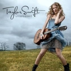 Taylor Swift guitar chords for Check out this view