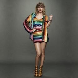 swift taylor dress ver3 tabs and chods