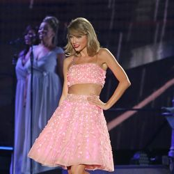 swift taylor how you get the girl tabs and chods