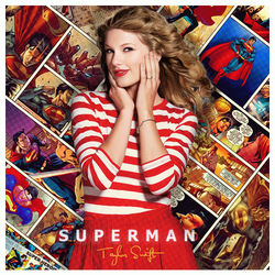 Superman Ukulele Guitar Chords By Taylor Swift Guitar Chords Explorer