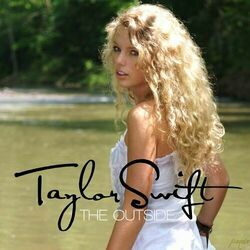 Taylor Swift The Outside Guitar Chords Guitar Chords Explorer