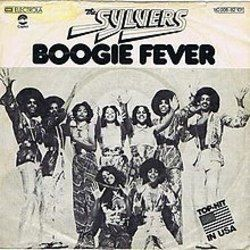 The Sylvers tabs and guitar chords