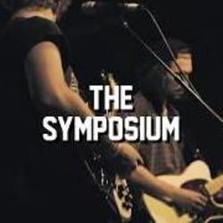 The Symposium bass tabs for Streems