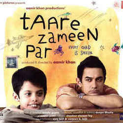 Taare Zameen Par tabs for