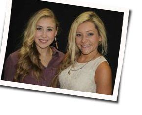 Maddie Tae tabs and guitar chords
