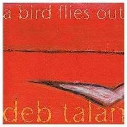 Deb Talan tabs and guitar chords