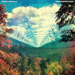 Tame Impala tabs for Expectation