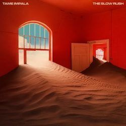 Tame Impala chords for Is it true