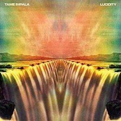 Tame Impala chords for Lucidity