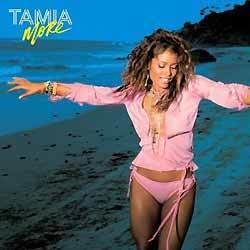 Tamia guitar chords for Officially missing you (Ver. 3)