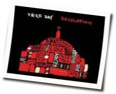 Third Day chords for Give love