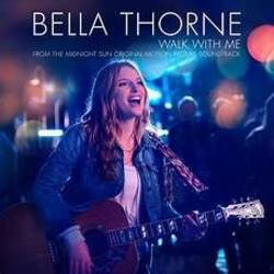 thorne bella walk with me tabs and chods