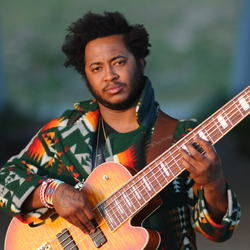Thundercat bass tabs for Funny thing