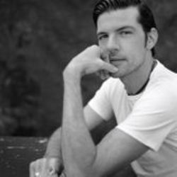 timothy seth avett as darling disappointing you tabs and chods