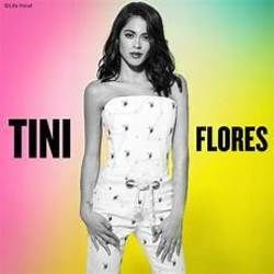 Tini chords for Flores