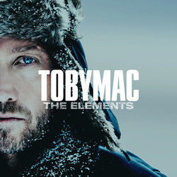 Tobymac chords for Horizon a new day