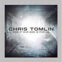 Chris Tomlin bass tabs for I will follow you