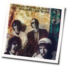 The Traveling Wilburys tabs and guitar chords