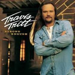 Travis Tritt guitar chords for Now ive seen it all