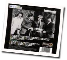 The Troggs tabs and guitar chords