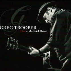 Greg Trooper tabs and guitar chords