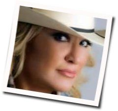 Tanya Tucker chords for As long as theres a heartbeat