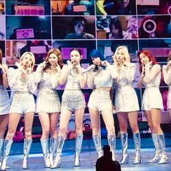 twice say you love me tabs and chods