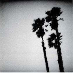 The Twilight Singers tabs and guitar chords