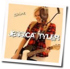 Jessica Tyler tabs and guitar chords